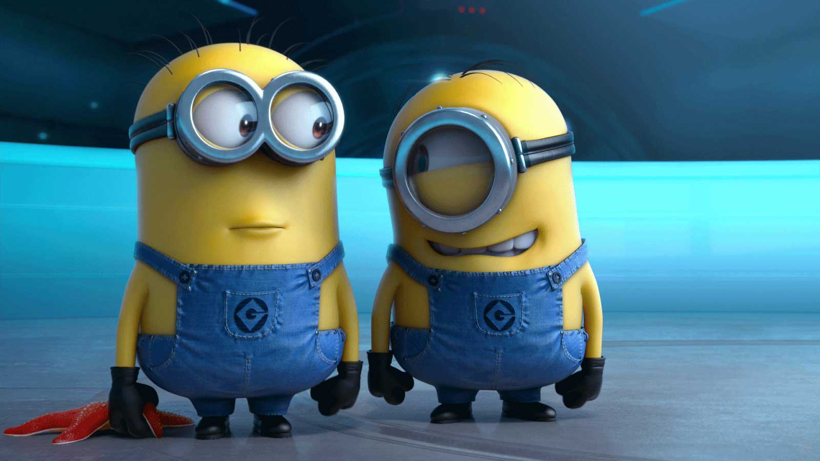 despicable-me-web_hlgh