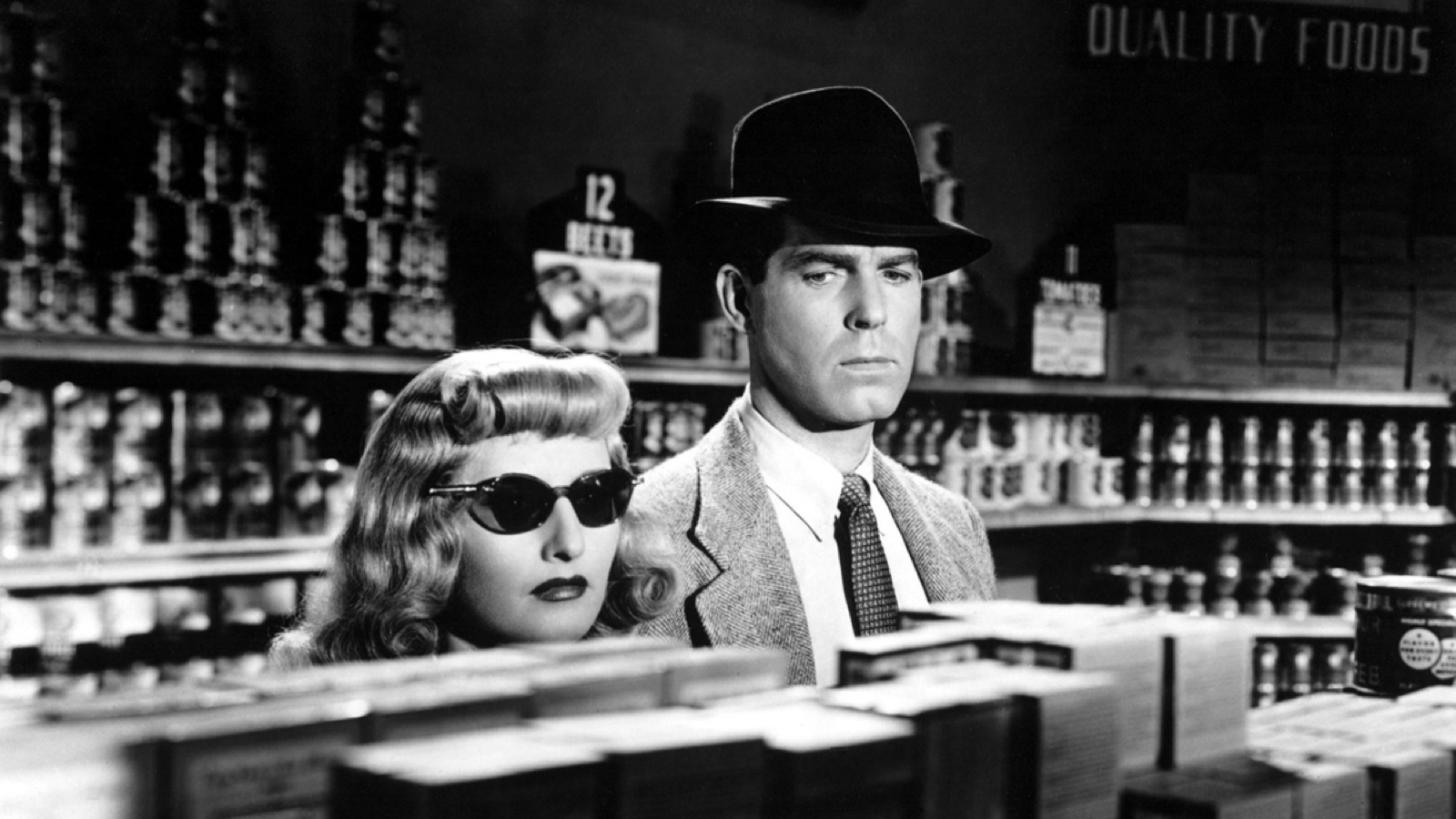 double-indemnity_highlight