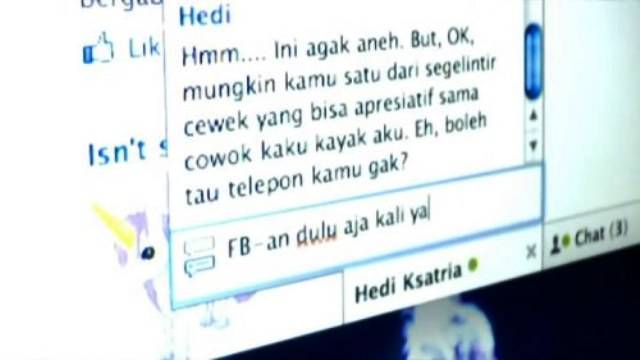gambar_i-know-what-you-did-on-facebook