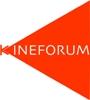 Kineforum