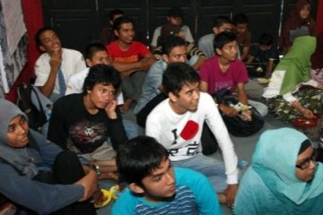 aceh-butuh-bioskop_hlgh