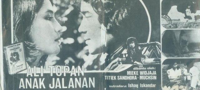 ali-topan-anak-jalanan-1977_highlight