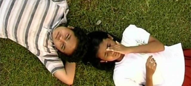 Air Mata Surga (2002)