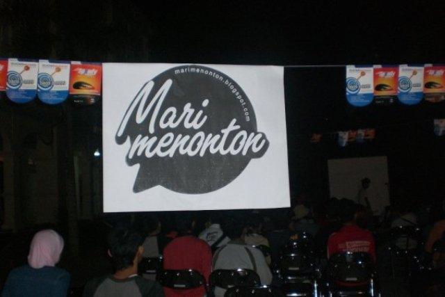 gambar_mari-memutar-film_02