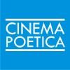 Cinema Poetica