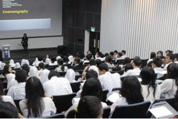 sekolah-film-indonesia-01-UMN_hlgh