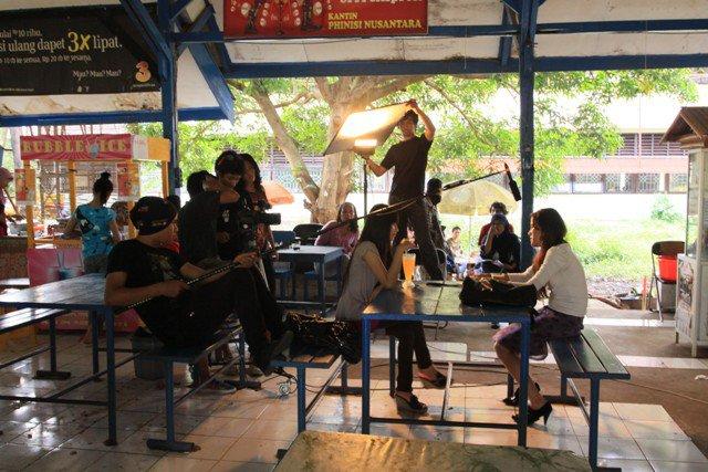 sekolah-film-indonesia-03-institut-kesenian-makassar