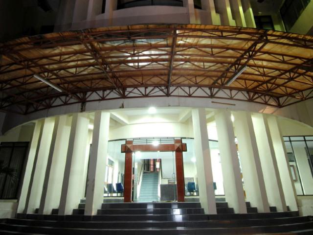 sekolah-film-indonesia-04-fsmr-isi-yogyakarta