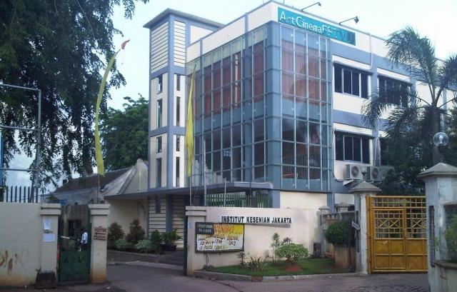 sekolah-film-indonesia-05-institut-kesenian-jakarta