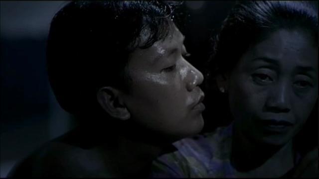 Ibu (Renas Makki, 2004)