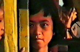 wacana-pembangunan-manusia-film-pendek_hlgh