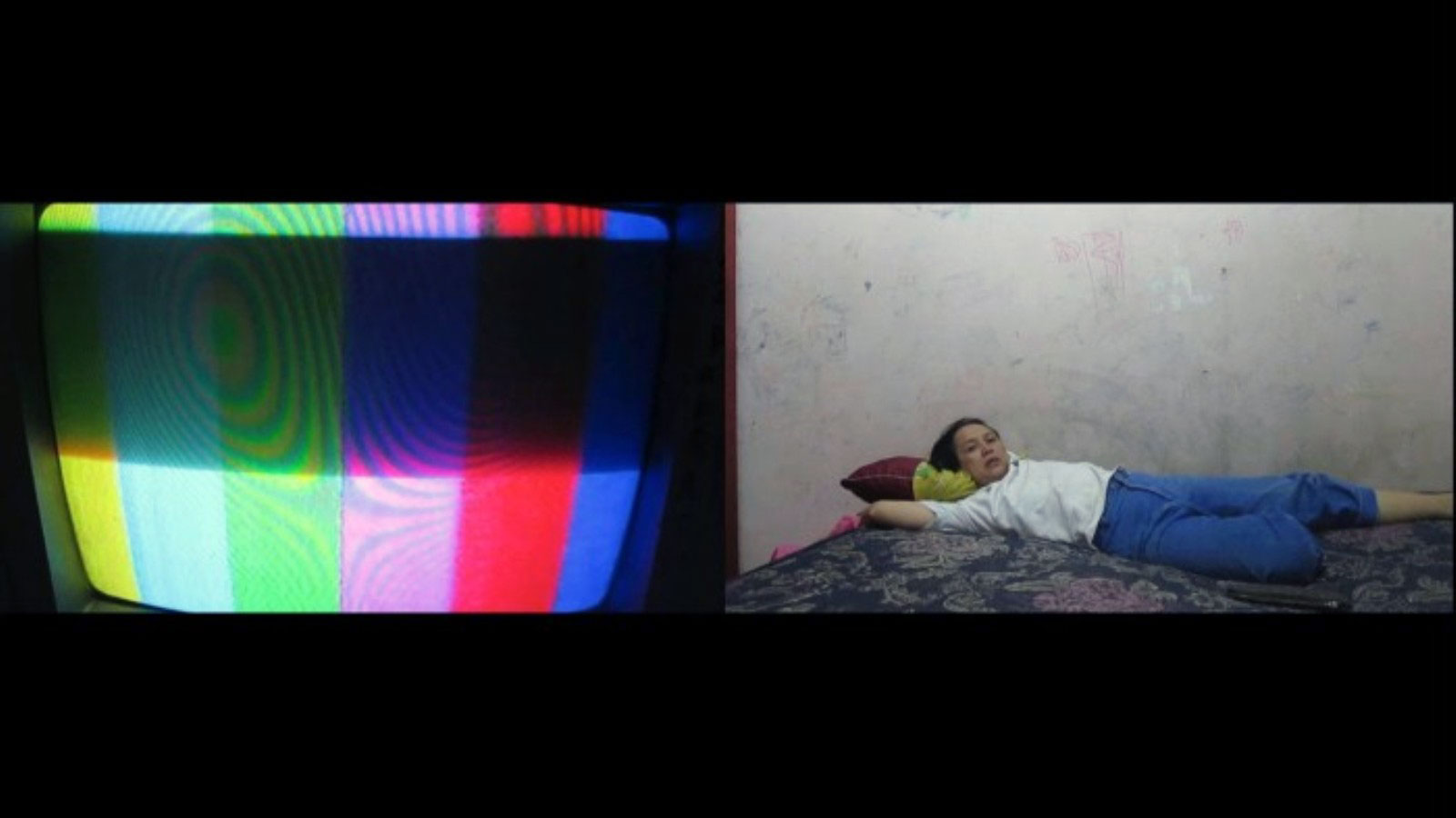 another-colour-tv_hlgh