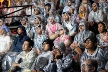 10-film-indonesia-2014_hlgh