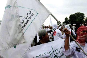 fulan-forum-umat-islam_hlgh