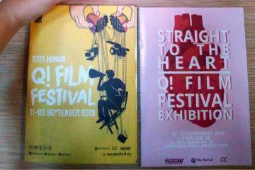 Q-Film-Festival-2015_hlgh