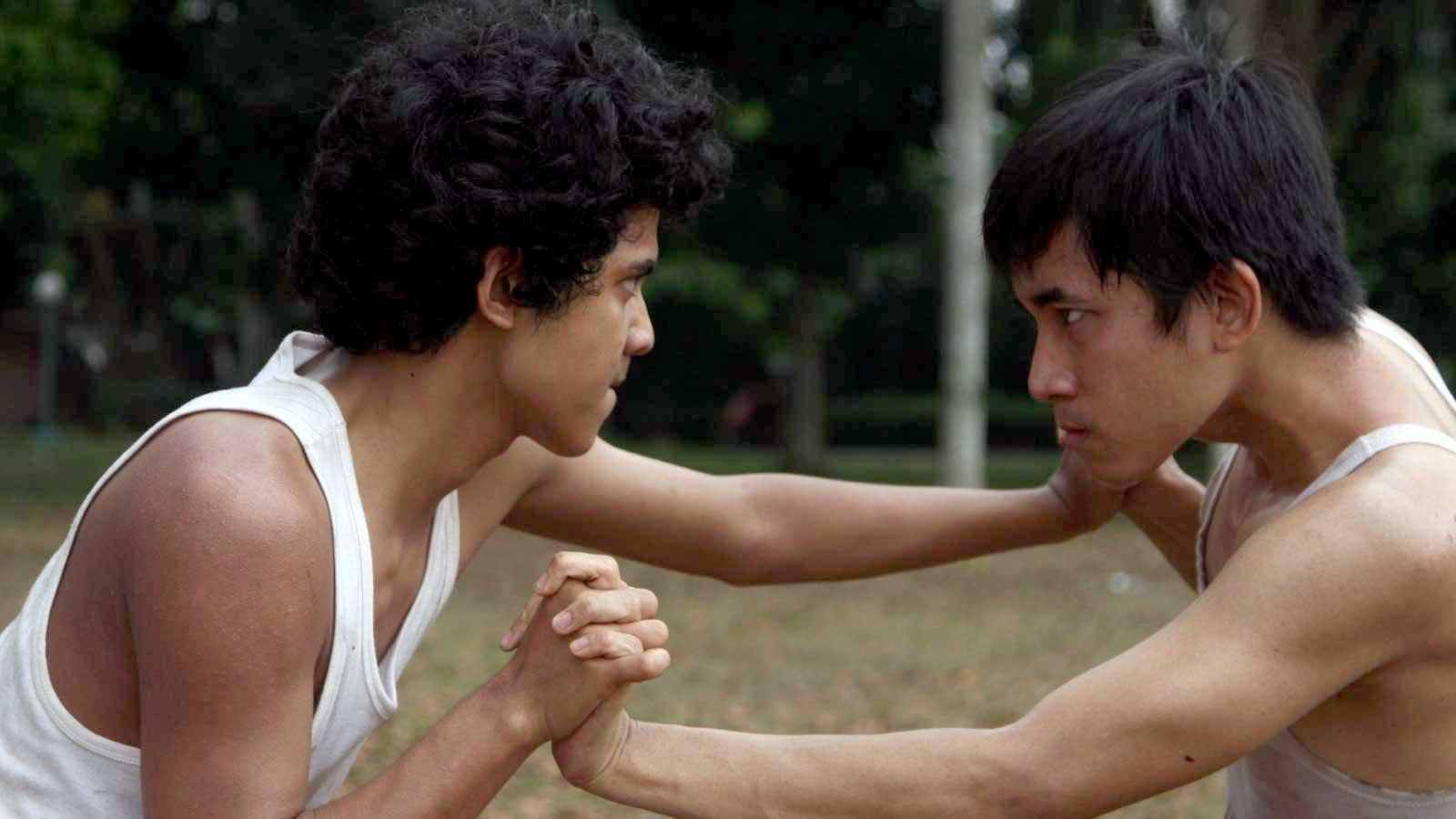 sepuluh-film-indonesia-pilihan-2015_fox-exploits-tigers-might
