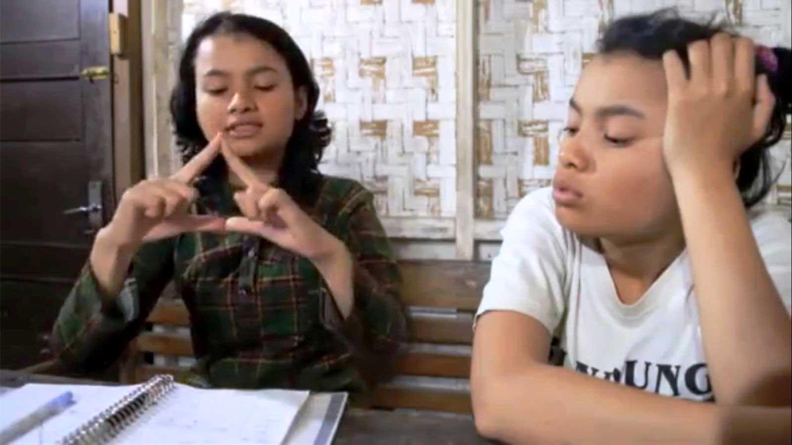 sepuluh-film-indonesia-pilihan-2015_ijolan