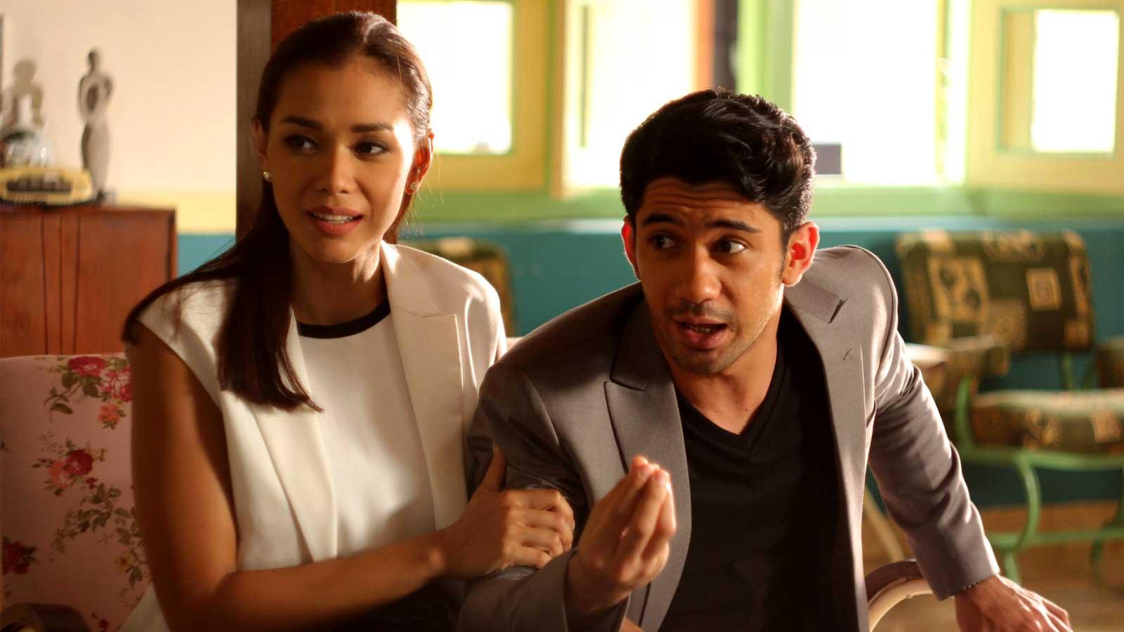 sepuluh-film-indonesia-pilihan-2015_kapan-kawin