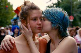 film-LGBT-pilihan-cinema-poetica_hlgh