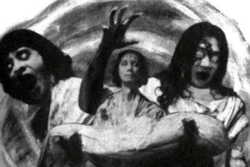 jejak-film-horror-nusantara_hlgh