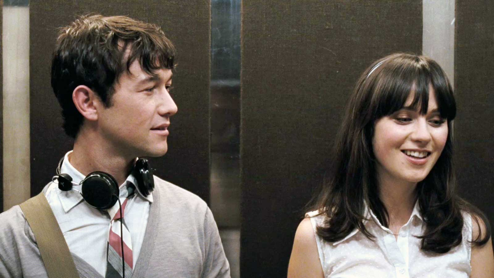 500-days-of-summer_hlgh