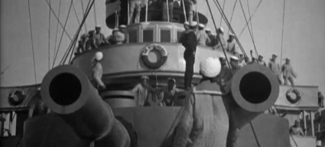battleship-potemkin_highlight
