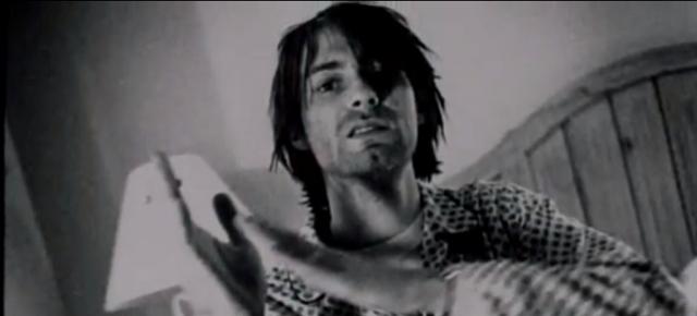 hype-grunge-documentary_highlight