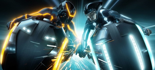 tron-legacy_highlight