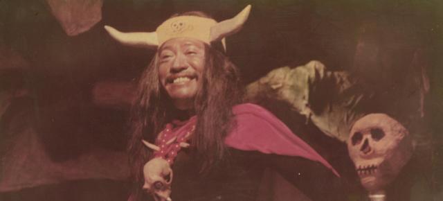 raja-jin-penjaga-pintu-kereta-1974_highlight