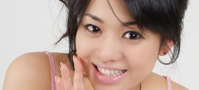 Sora Aoi: Aktris dewasa Jepang, gandengan produser Ody Mulya Hidayat dalam Suster Keramas 2