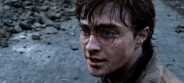 harry-potter-and-the-deathly-hallow-part-2_highlight