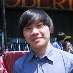 Patrick Hung