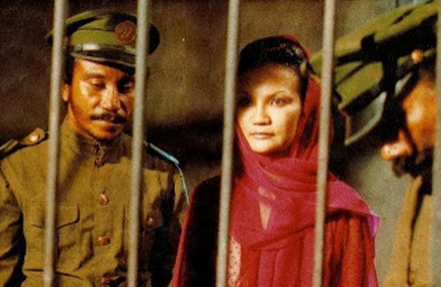 Para Perintis Kemerdekaan (1977)