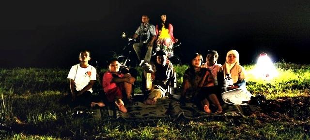liburan-keluarga_highlight