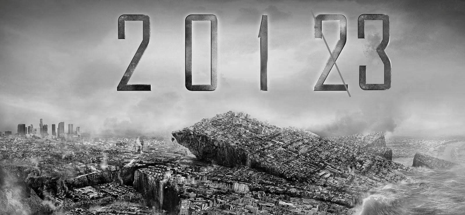 2013 movie