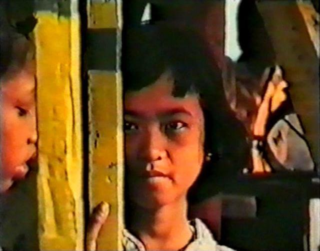 Sonata Kampung Bata (Riri Riza, 1992)