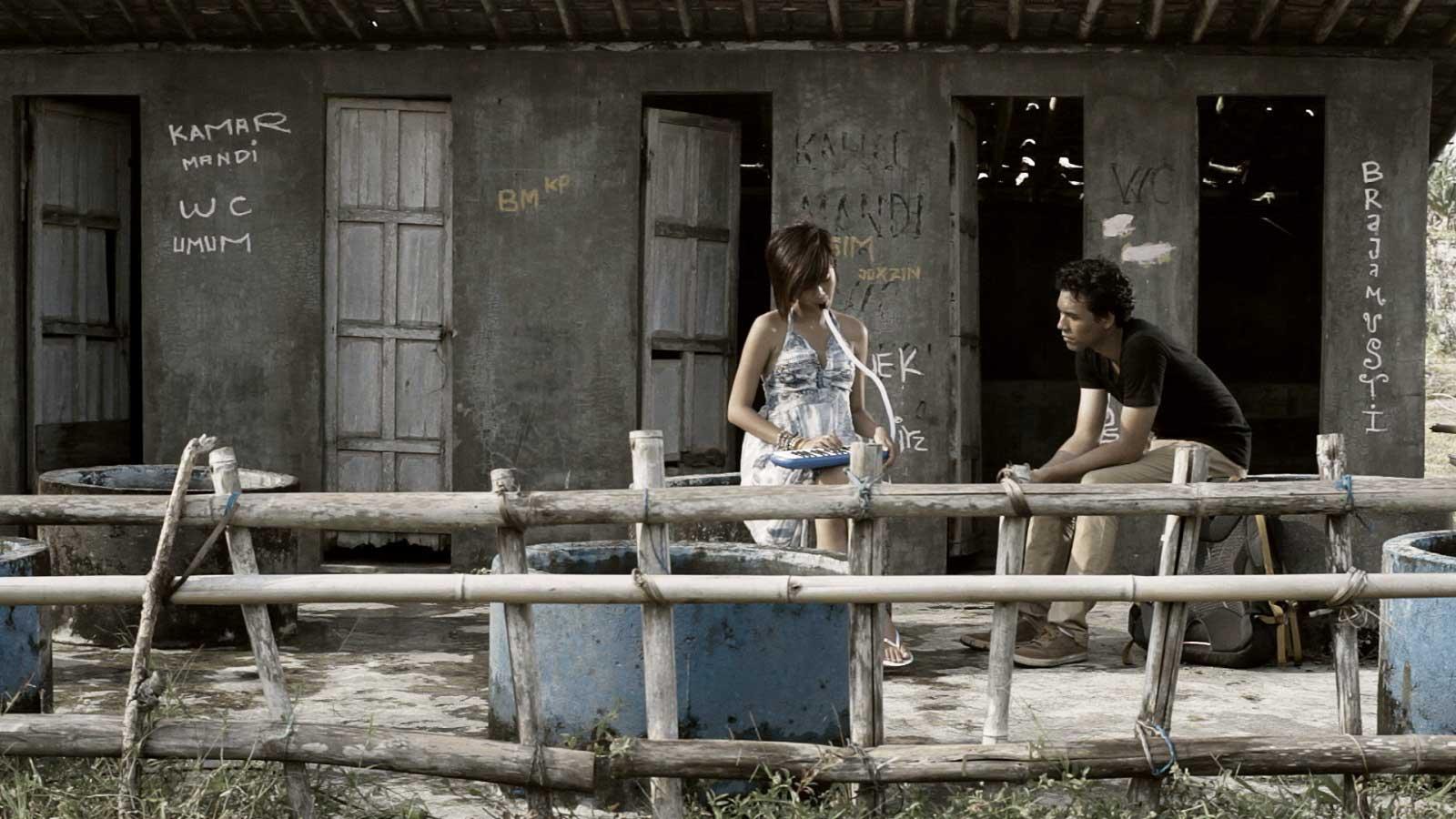 toilet-blues-film_hlgh