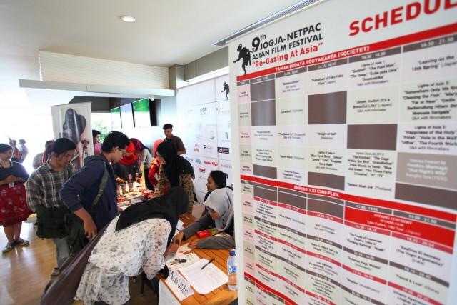 gambar_festival-film-di-indonesia_02