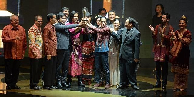 gambar_festival-film-di-indonesia_03
