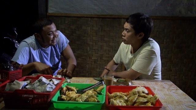 gambar_indie-bung_10-film-indo