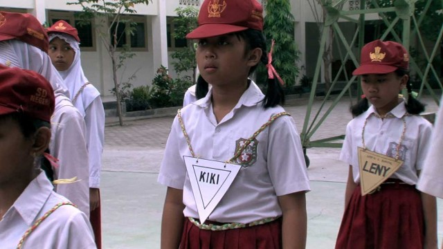 gambar_layu-sebelum-berkembang_10-film-indo