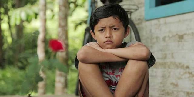 gambar_onomastika_10-film-indon