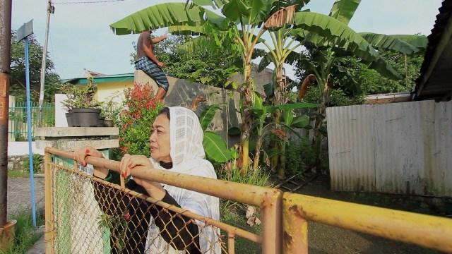 gambar_udhar_10-film-indo