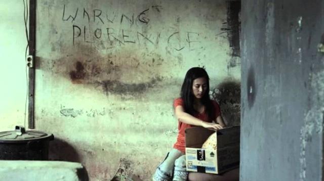 gambar_mengamati-perempuan-mengalami-kemanusiaan_01