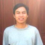 Rahmat Arham