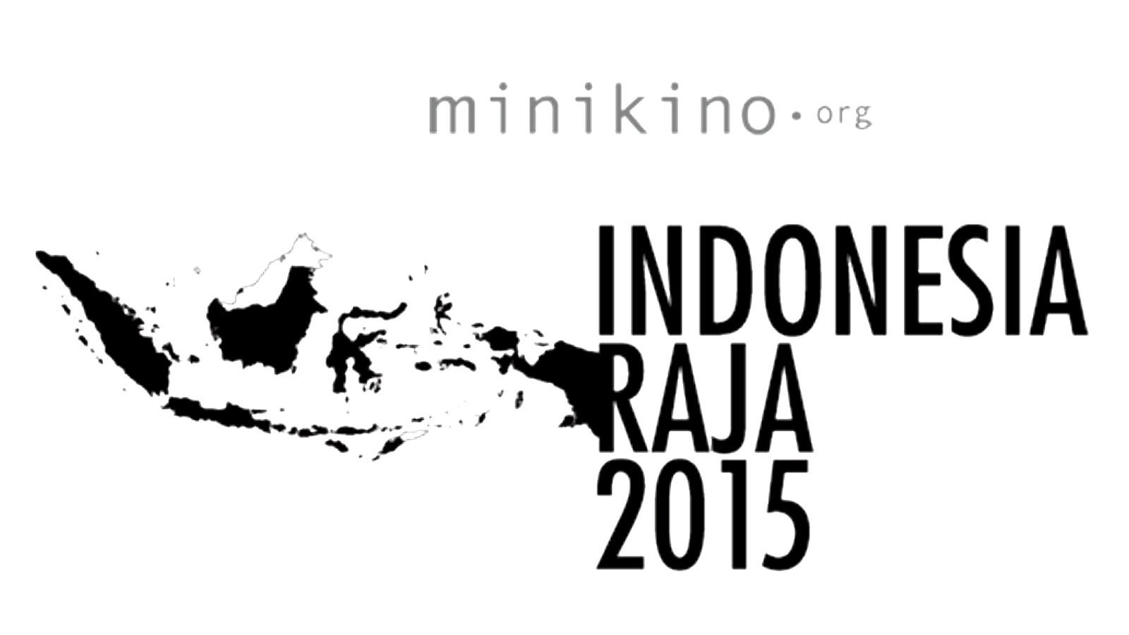 indonesia-raja-2015_hlgh