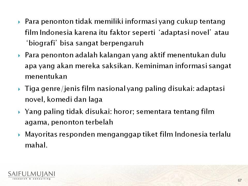 SMRC-Riset-Penonton-Film-Indonesia (67)