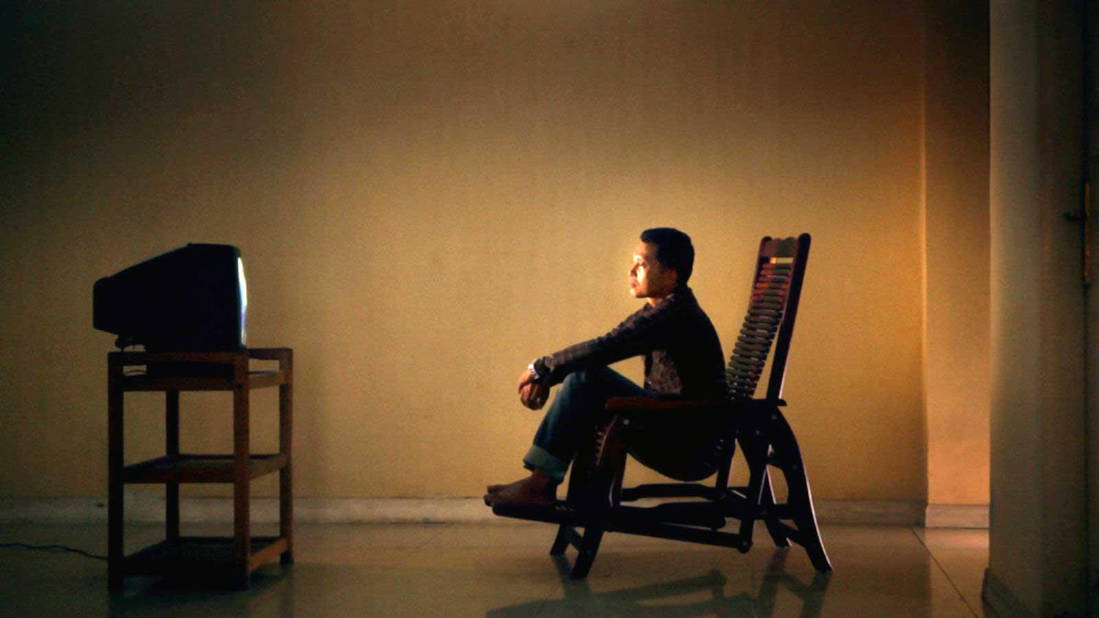 look-of-silence-indonesia-dark-mirror_hlgh
