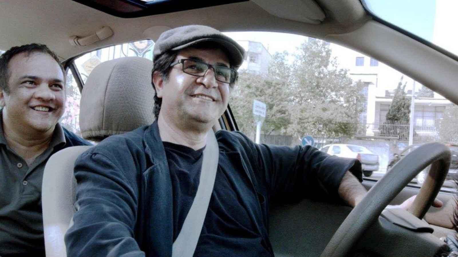 wacana-sinema-dunia-2015_07-taxi-teheran
