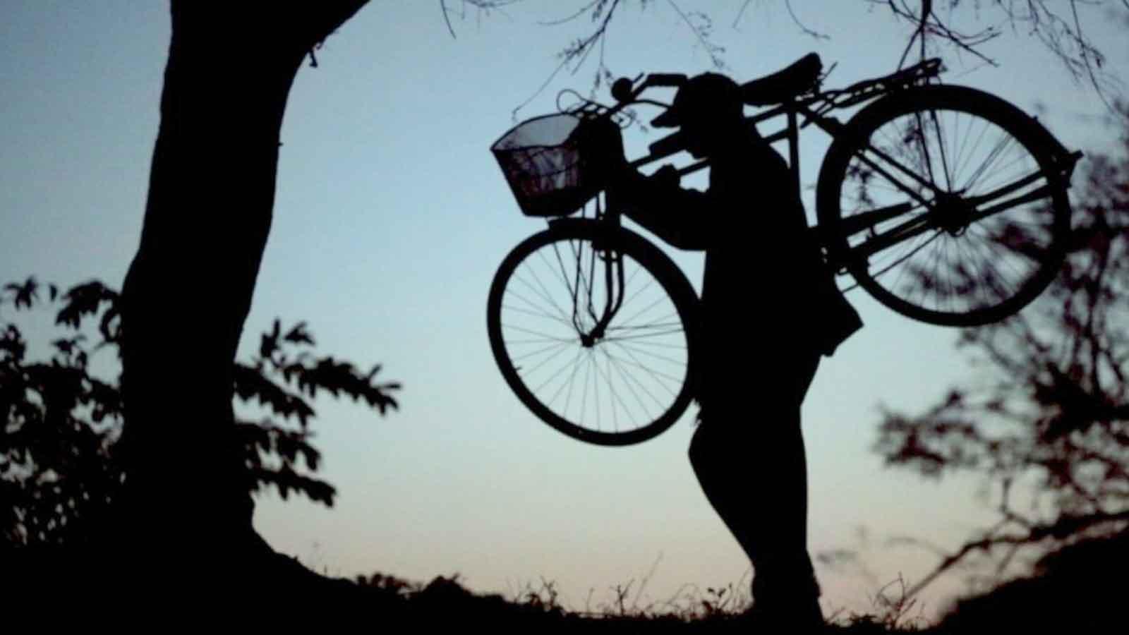 wacana-sinema-dunia-2015_13-my-bicycle